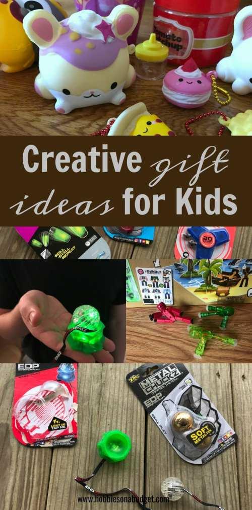 Medium Of Creative Gift Ideas