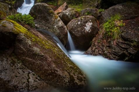 Bistrishki-vodopad-10