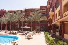 Хотел Sun and Sea - 2