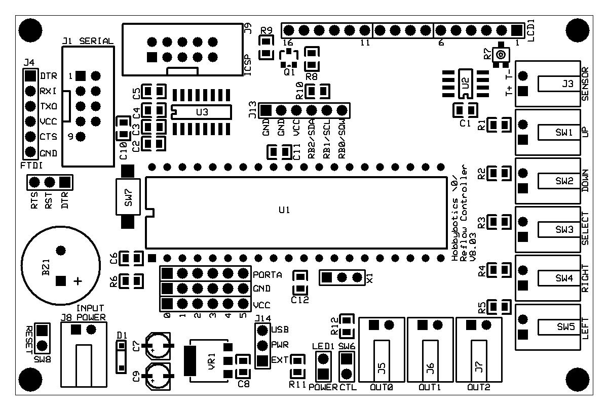 controller board image