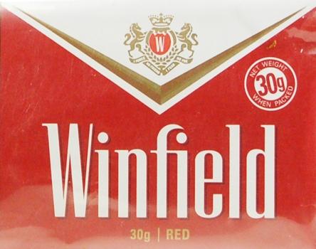 Cars Symbol Wallpaper Winfield Cigarettes Hobbydb