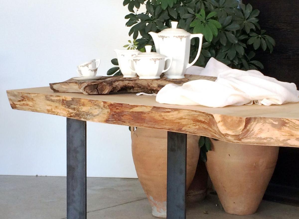 Legno Grezzo Per Mensole : Mensole legno obi ombrellone a braccio obi fahd