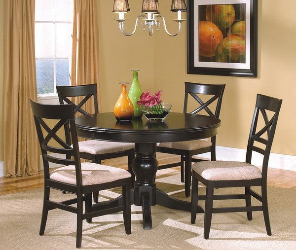 Dining Room Table Decoration Ideas 40 Useful Dining Table Decoration Ideas