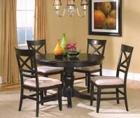 40 Useful Dining Table Decoration Ideas