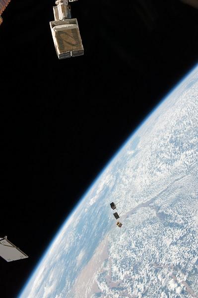 STMSat-1_ISS[1]
