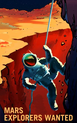 P01-Explorers-Wanted-NASA-Recruitment-Poster-600x[1]