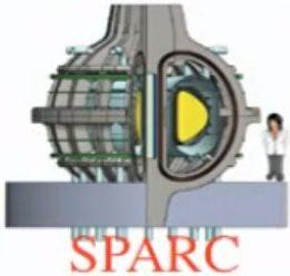 SPARC-Concept