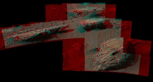 mars-rover-mount-sharp-boulders-PIA20836-br2[1]