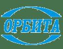 orbita-logo