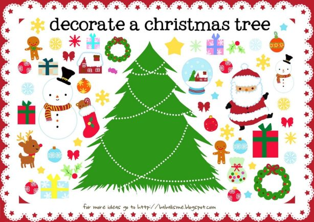 free-printable-christmas-tree-craft-kids-decorate-activity