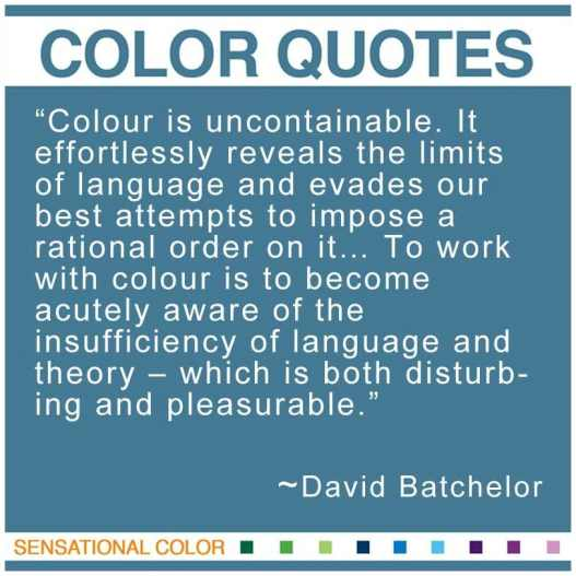 Batchelor-David-Color-Quote