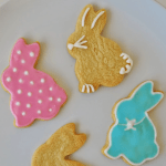 Last-minute quick Easter cra
