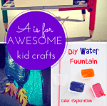 Awesome craft ideas for kids thumbnail