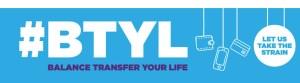 balance transfer your life