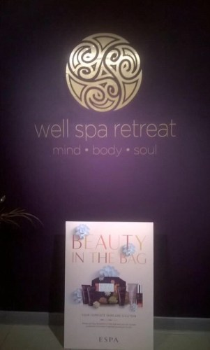 Well Spa