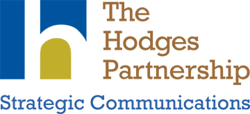 The Hodges Partnership