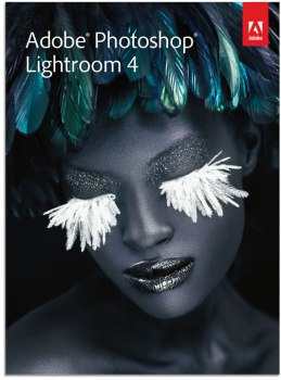 Adobe Lightroom 4 lg 259x350 Adobe Lightroom 4 er frigivet