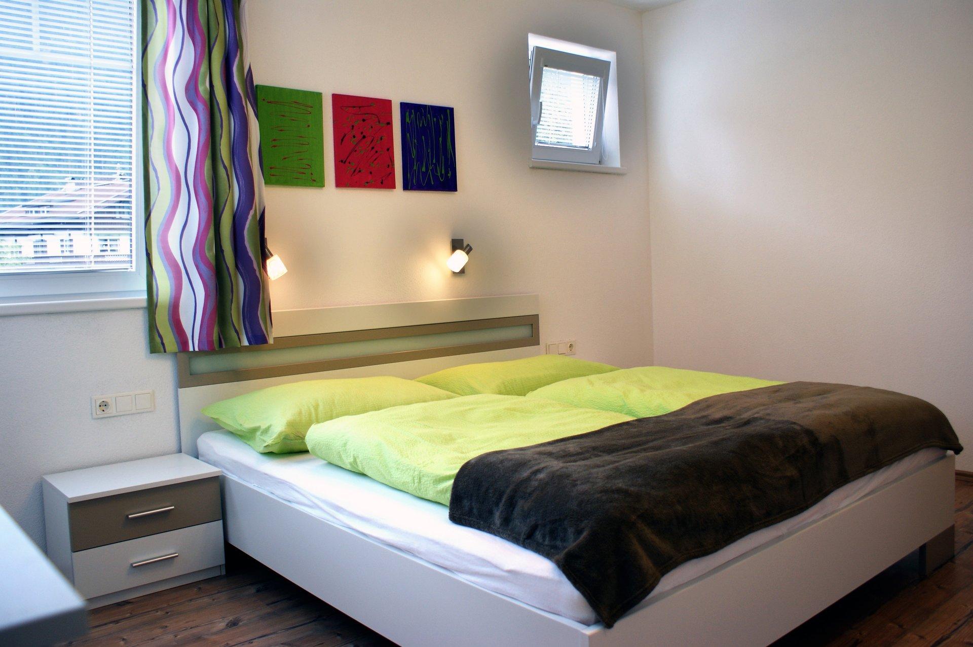Schlafzimmer Ahorn | Schlafzimmer Jugendstil Schlafzimmer Einrichten ...