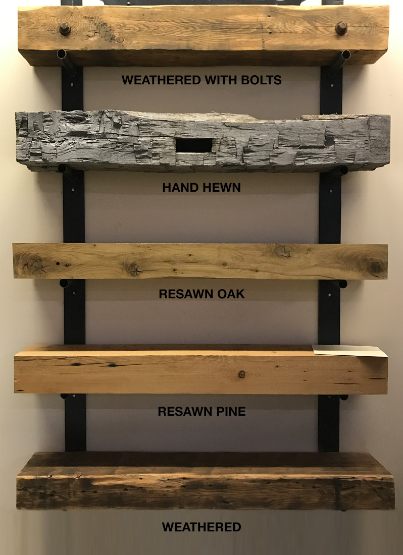 6 Ft Fireplace Mantel Custom Fireplace Mantels J Hoffman Lumber Company