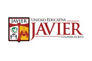 Unidad Educativa Javier