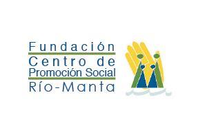 Fundación Manta