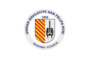 Unidad Educativa San Felipe Neri