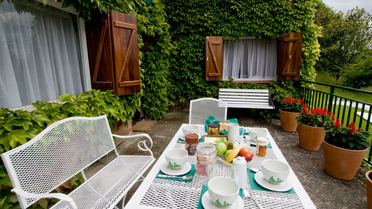 Ideas Para Decorar Una Terraza Grande 10 Ideas Decogarden Para Decorar Tu Terraza
