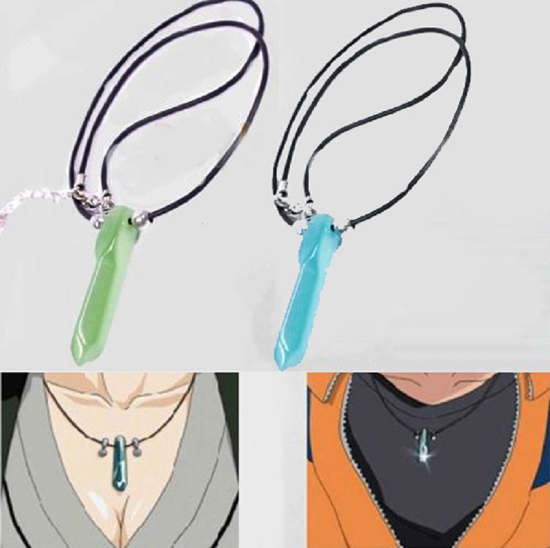 Gravity Falls Wallpaper Phone First Hokage Necklace Free Shipping Worldwide