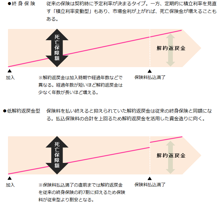 201701030203