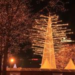 2016年11月の札幌や小樽のイベントは?小樽ゆき物語などが開催!