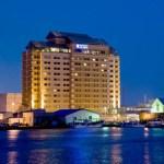 北海道の朝食の美味しいホテルは?函館のいくらや海鮮が人気!