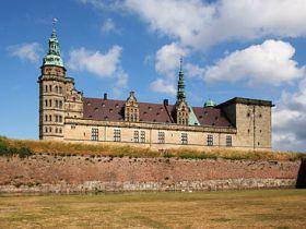 413px-helsingor_kronborg