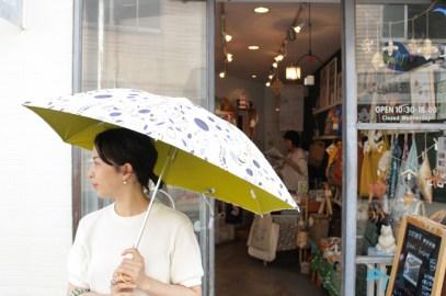【イベント出店】出張クローネ@浦和パルコ6/28~7/7