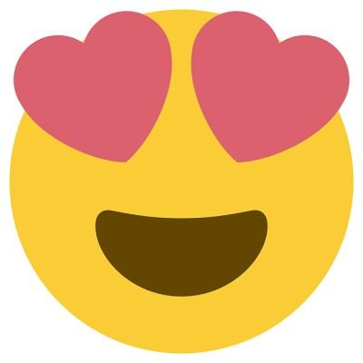 Con 'Emoji Life', descubre el emoticón que más usas en ...