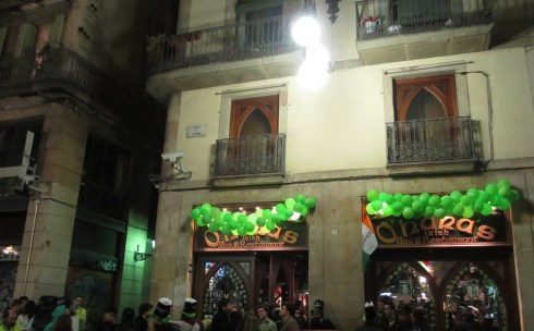 Irish-Bar-Barcelona