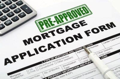 What is Pre-Approval and Why Do I Need It? | Holbrook Country Properties