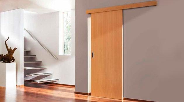 Hol chile fabricantes de puertas revestimientos chapas for Puertas para piezas