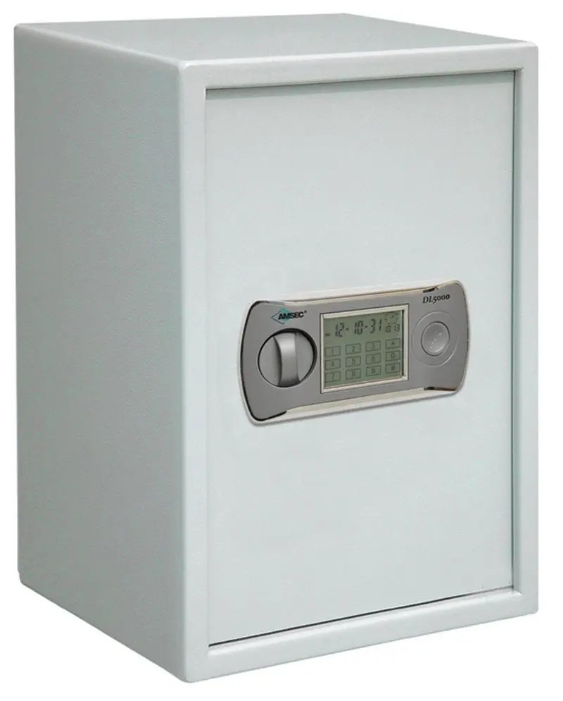 Cheap Safes Safes Commercial Home Security Holder S Total Security