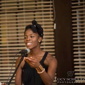 AMANI Lady Fest Spotlight 6