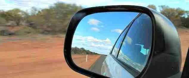 30 Brilliant Road Trip Hacks for Families