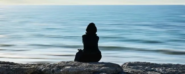 The Ultimate List of Things To Pray for (When Your Mind is Drawing a Blank)