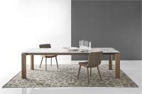 Omnia Dining Table from Calligaris Studio San Diego