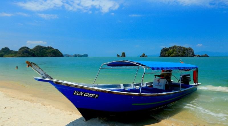 langkawi-beach-694869_960_720