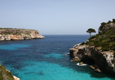 Mallorca Angebote