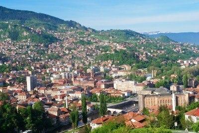 9825821-sarajevo-bosnia-and-herzegovina-cityscape