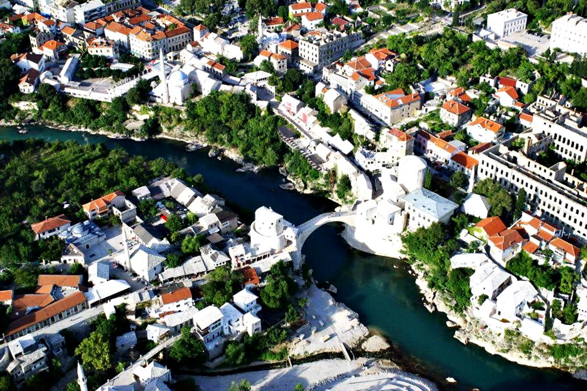 Mostar__Bosnia-and-Herzegovina_2013_1