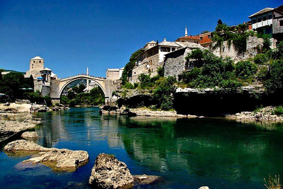 Mostar_wide