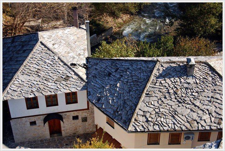 Roofs-of-sunny-Herzegovina1