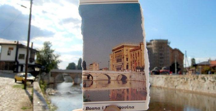 Visit-us-at-city-hall-of-Sarajevo