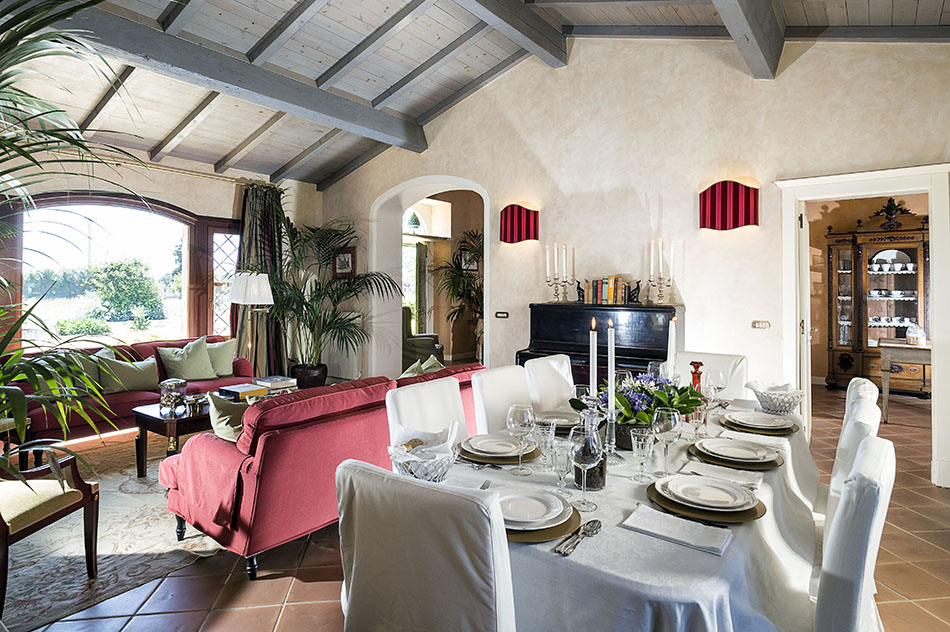 Olivia Palermo Apartment Decor Beautiful Villa In Sicily With Private Pool